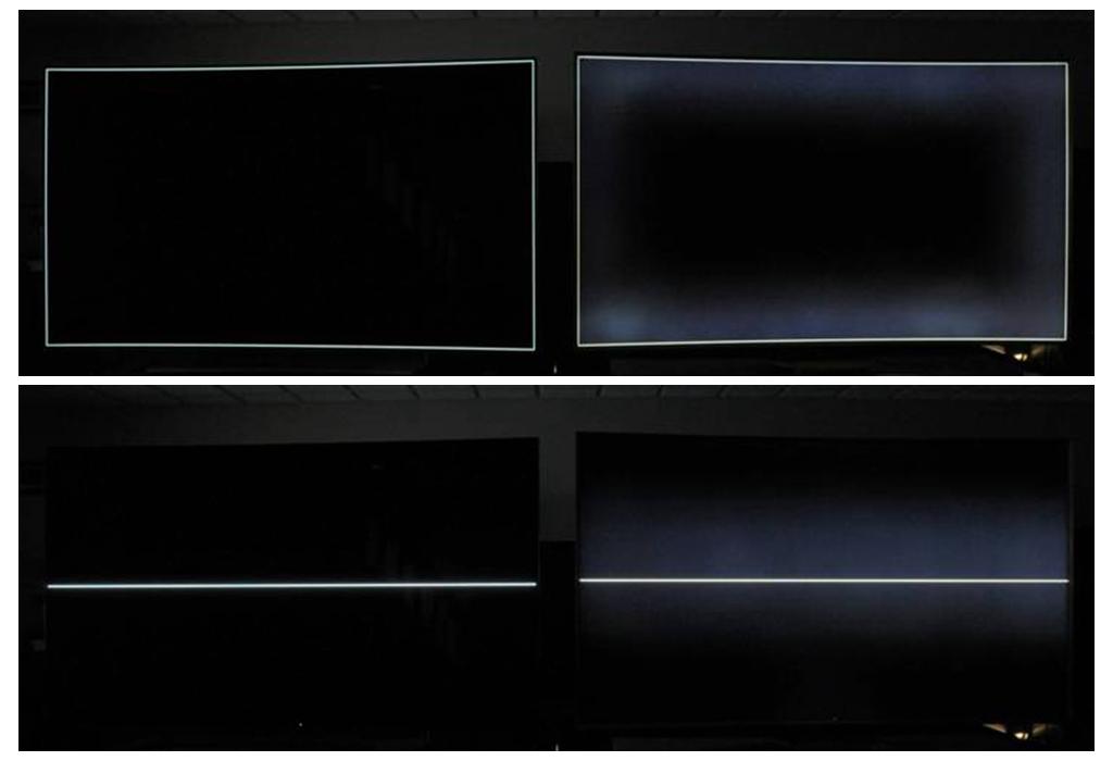 选哪种电视?